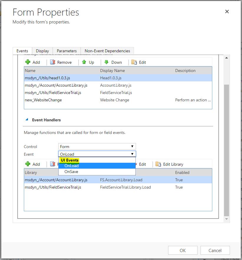 Form onload javascript phpsourcecode net for Window onload