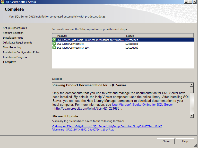 Editing SSRS Reports in Visual Studio - Carl de Souza