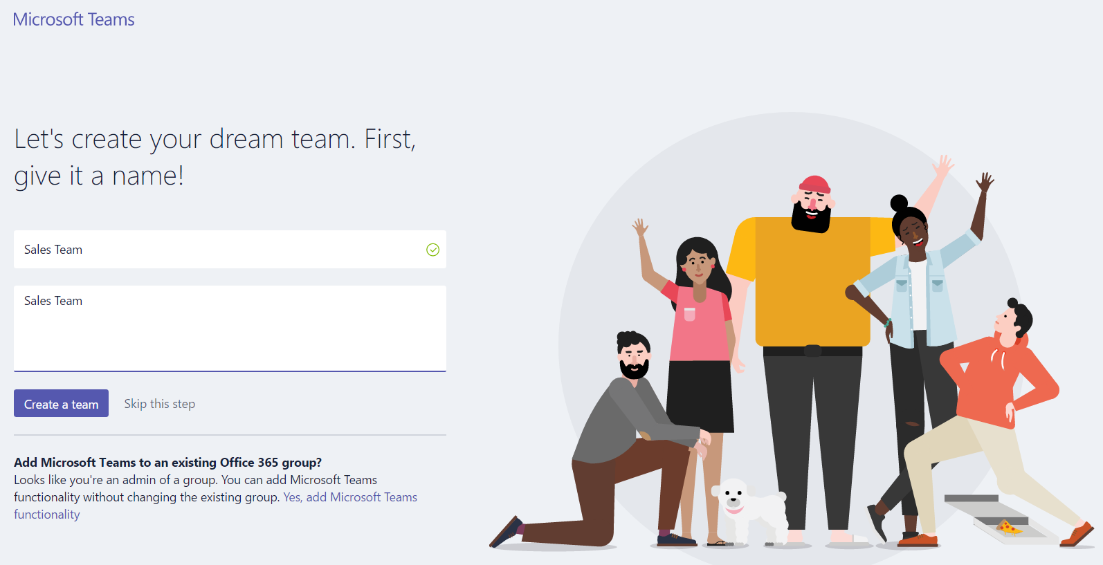 invisionapp.com how to add team members