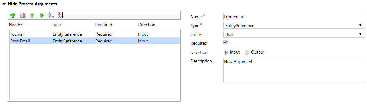 Calling a Dynamics 365 Action from JavaScript using Xrm WebApi