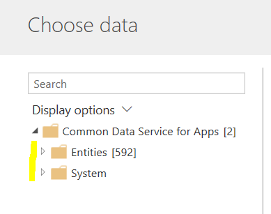 What Are Power BI Dataflows and How to Use Them (with