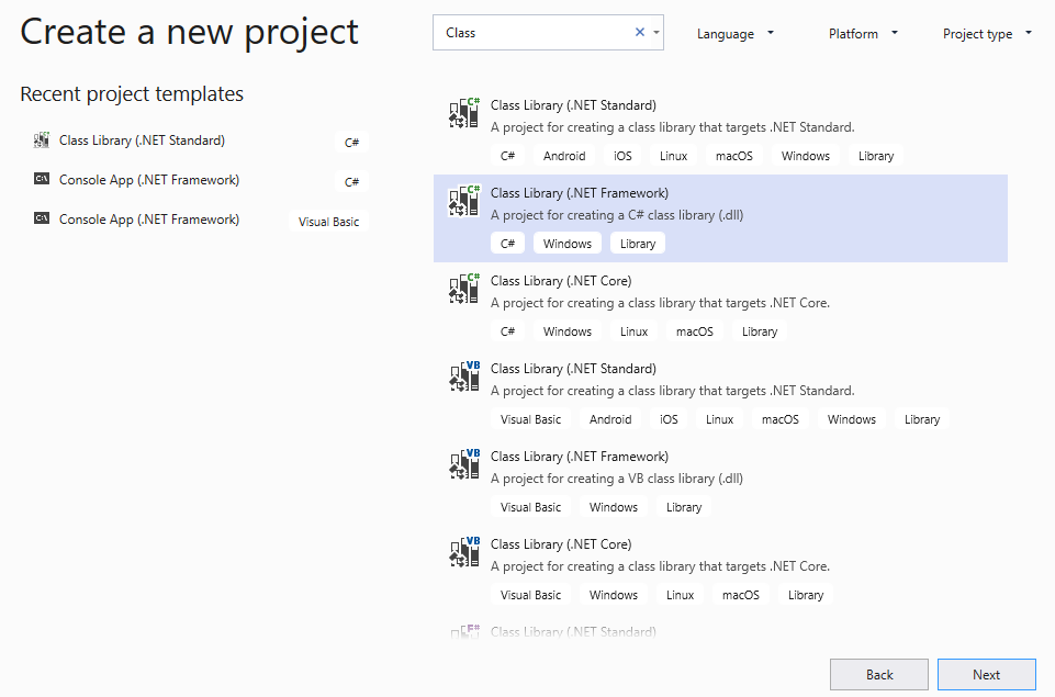 Convert FetchXML to QueryExpression in Dynamics 365 with Web