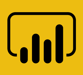 Power BI Blog